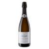 2015 Chardonnay Sekt Brut MAGNUM