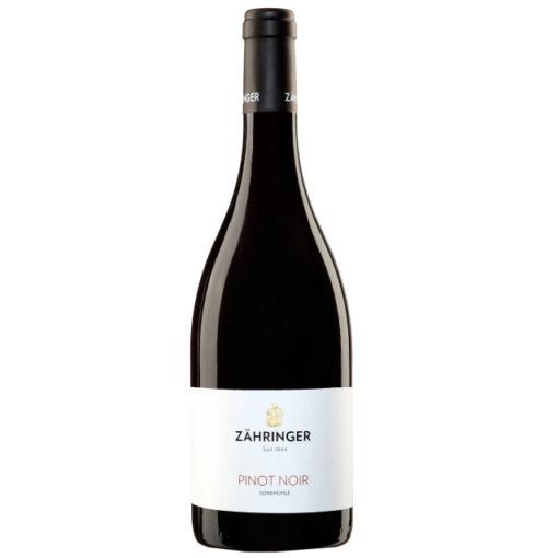 2017 Pinot Noir Sonnhohle trocken