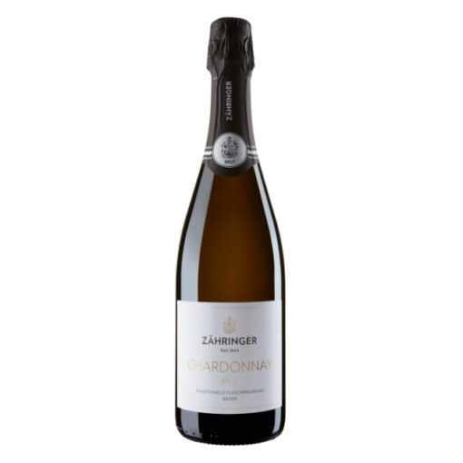 2018 Chardonnay Sekt Brut