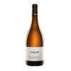 2018 Chardonnay SZ trocken