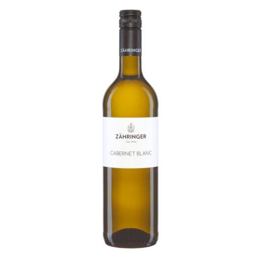 2019 Cabernet Blanc trocken